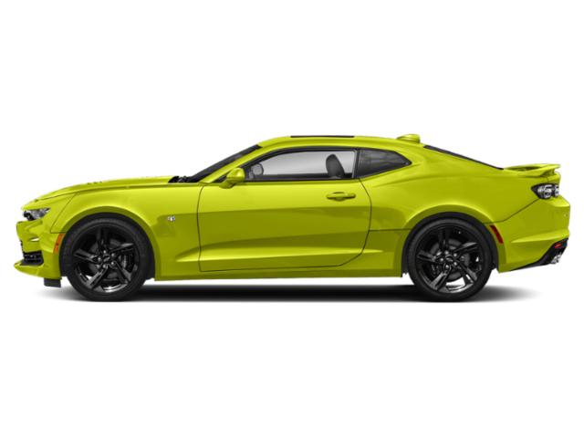 2021 Chevrolet Camaro Lease 459 Mo 0 Down Available