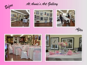 Before and After Annies Photo Gallery