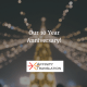 Affinity Translation 10th Anniversary