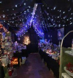 christmas-corridor