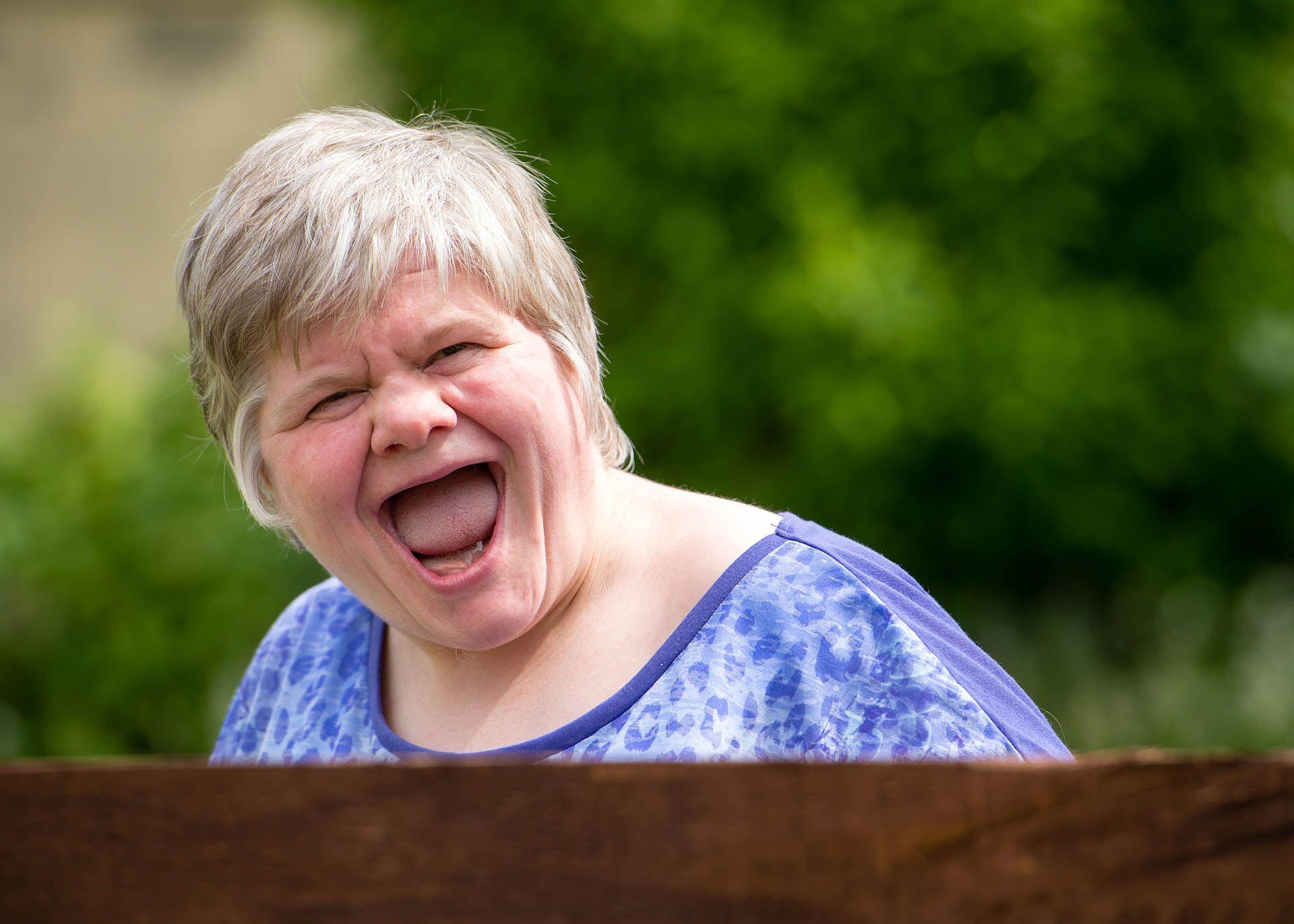 Jayne Bradford Yorkshire 1.4:1 BACKGROUND