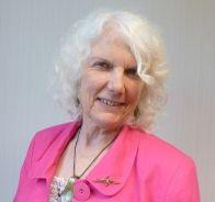 Sue Ross