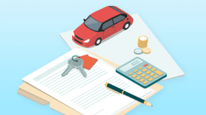hele goedkope autoverzekering afsluiten