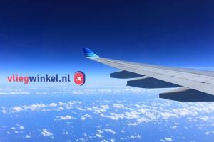tickets vliegwinkel.nl