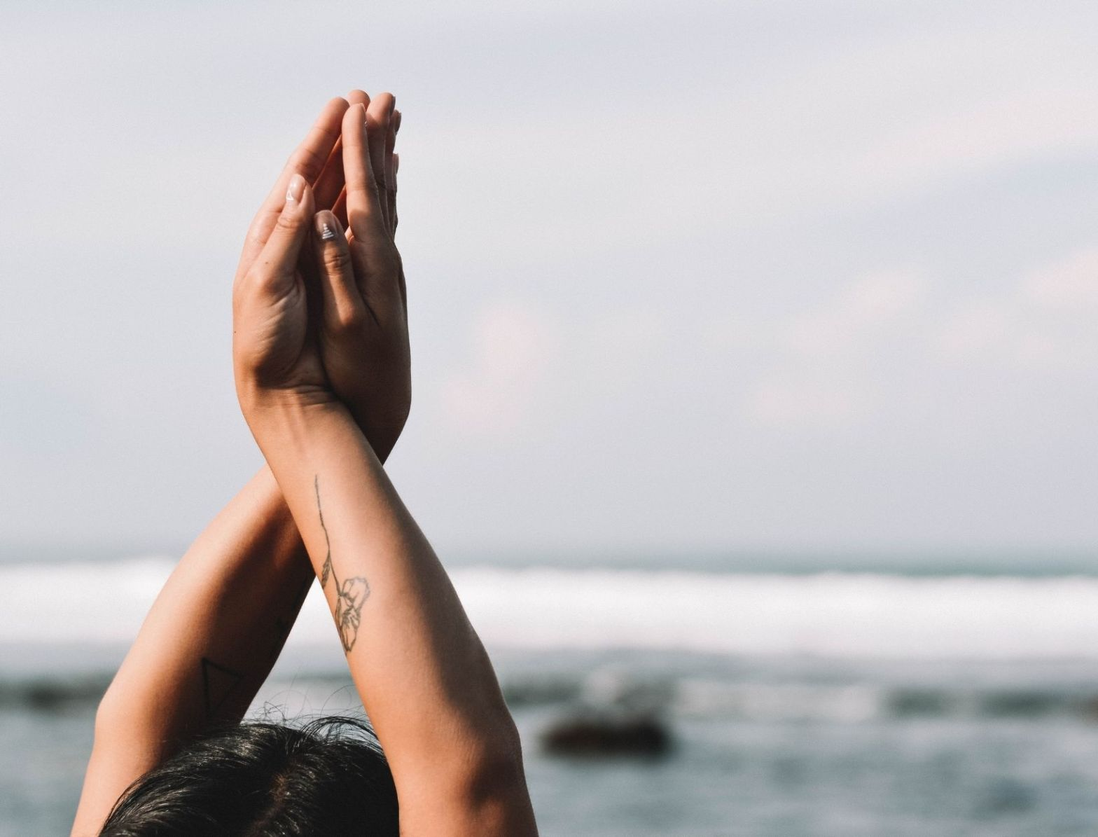 29 Positive Affirmations For Women
