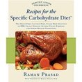 recipes-for-the-specific-carbohydrate-diet-cookbook