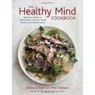 the-healthy-mind-cookbook