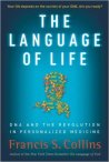 thelanguage-of-life-book