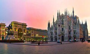 cropped-AffittiMilano Duomo - affitti e vendita immobili