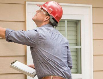 Multifamily Roof Maintenance 3