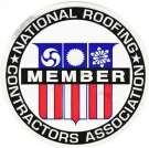 Homeowners Association 2