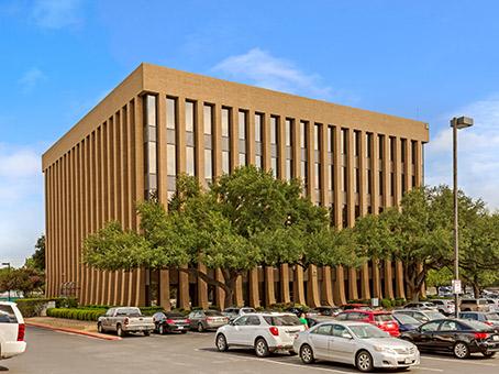 Affluent Exteriors | Austin, TX 1