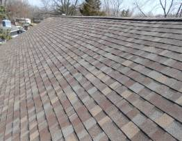 How Your Roof Impacts Your Homeowners Insurance 1
