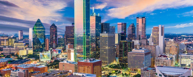 Affluent Exteriors | Dallas-Ft. Worth, TX 1