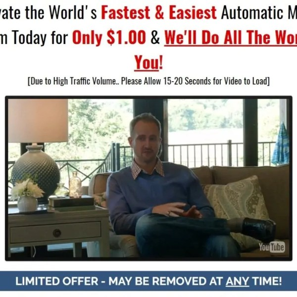 Review Easy Clone System by Alan Magliocca