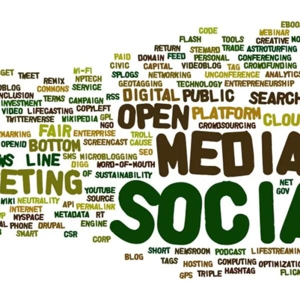 Kamus Istilah Internet Marketing Untuk Pemula