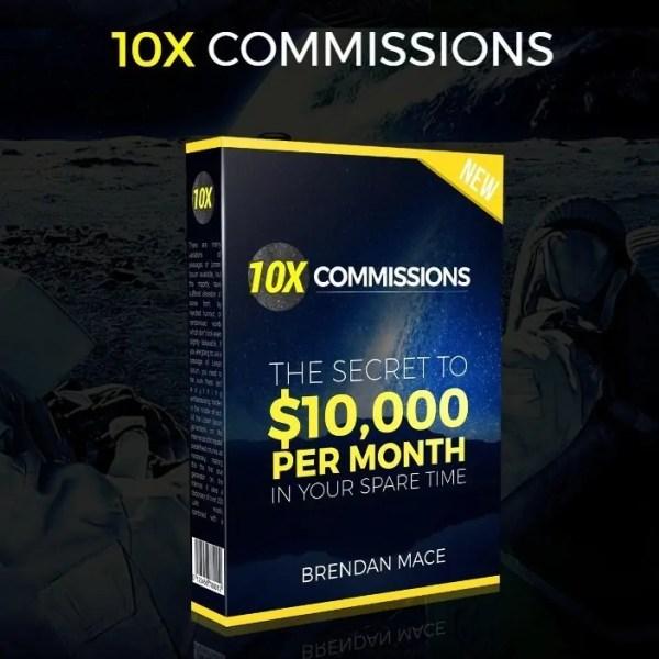 Tips Meningkatkan Komisi Affiliate Hingga 10x Lipat