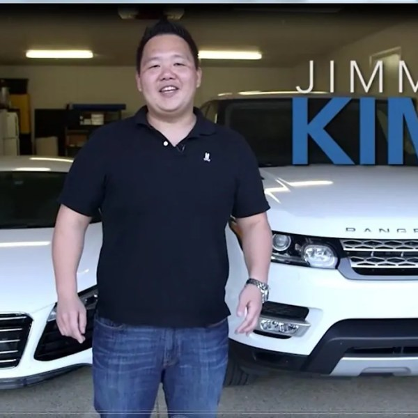 Tips Sukses Email Marketing & List Building Ala Jimmy Kim
