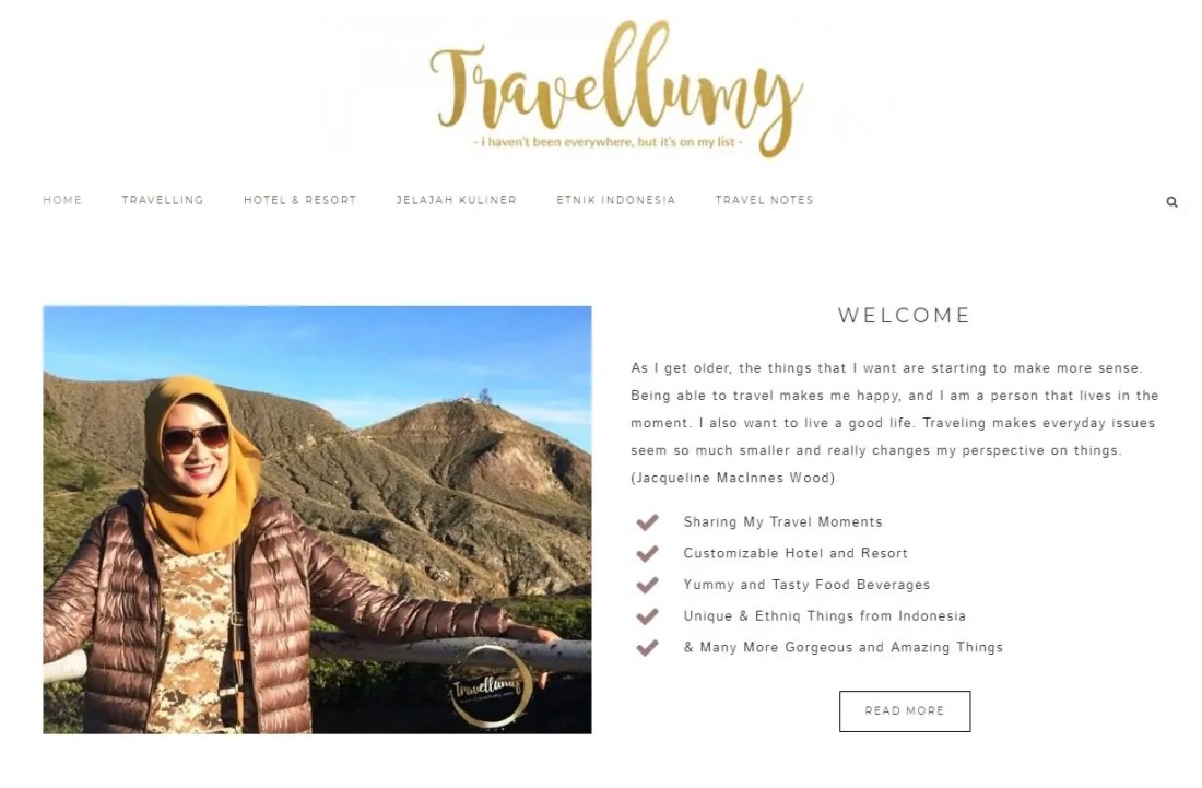 blog travellumy aff moma