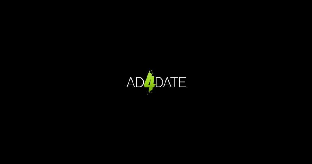 Ad4Date