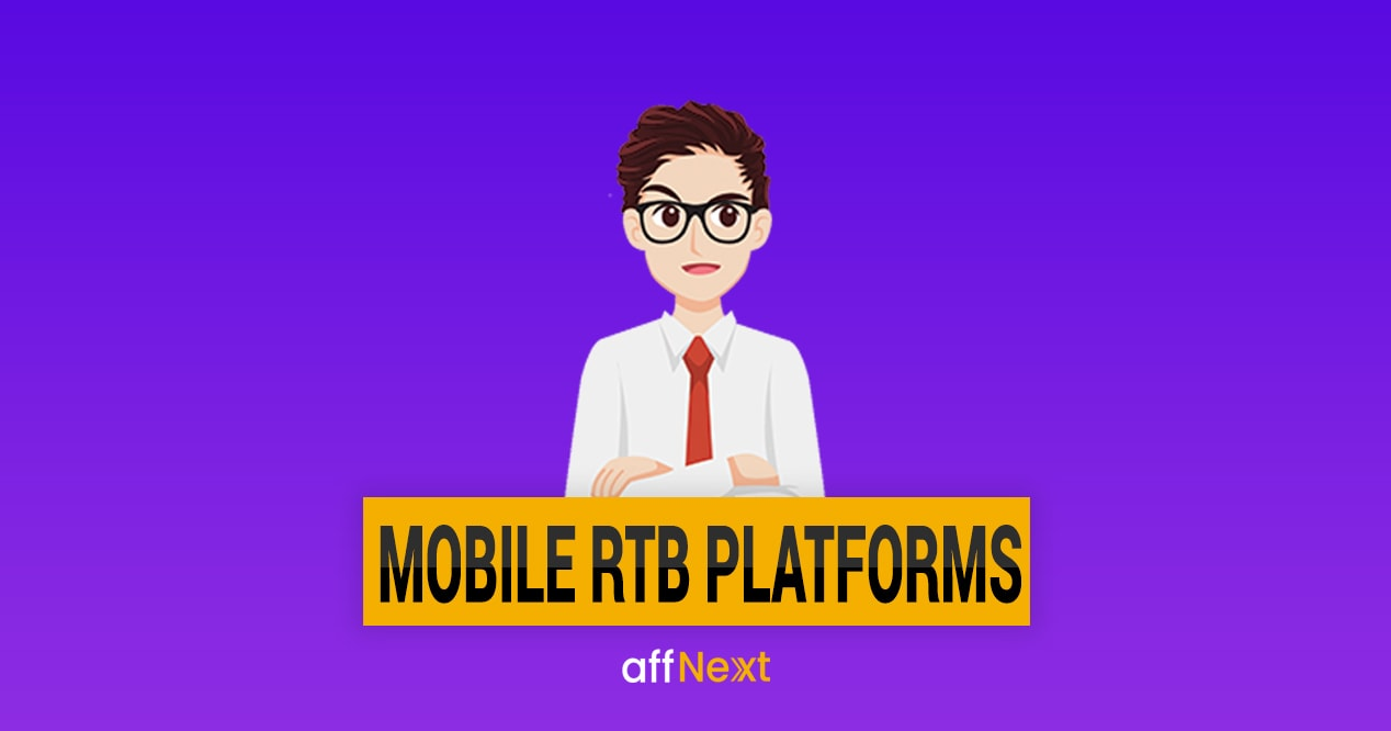 10 Best Mobile RTB Platforms for Publishers in 2019