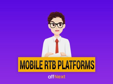 mobile RTB platforms