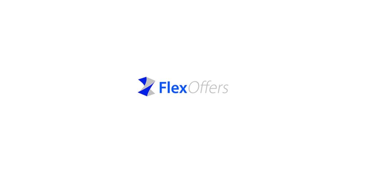FlexOffers