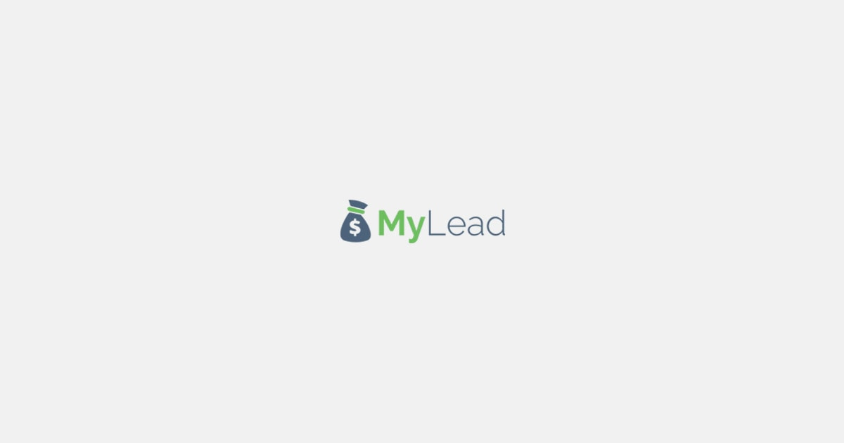 mylead featured