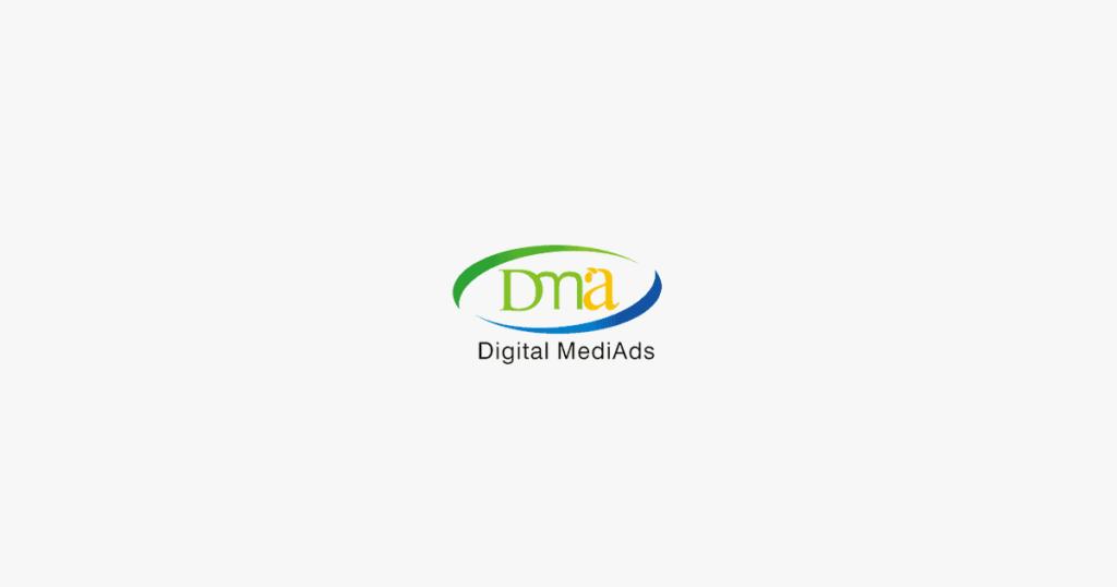 DigitalMediAds