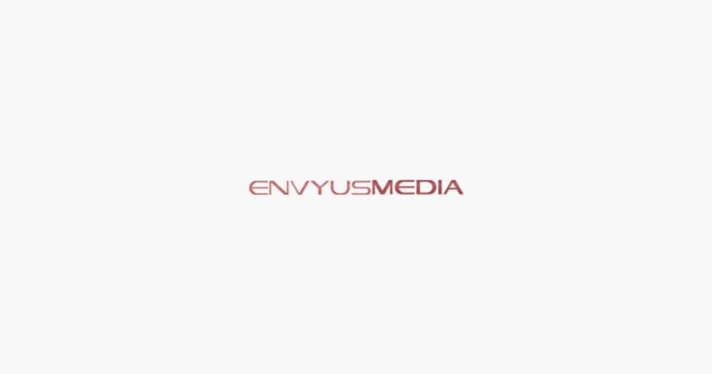 EnvyusMedia
