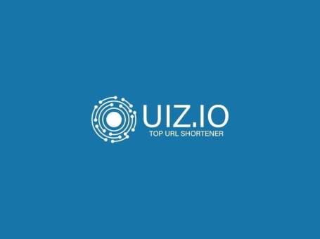 UIZ.io