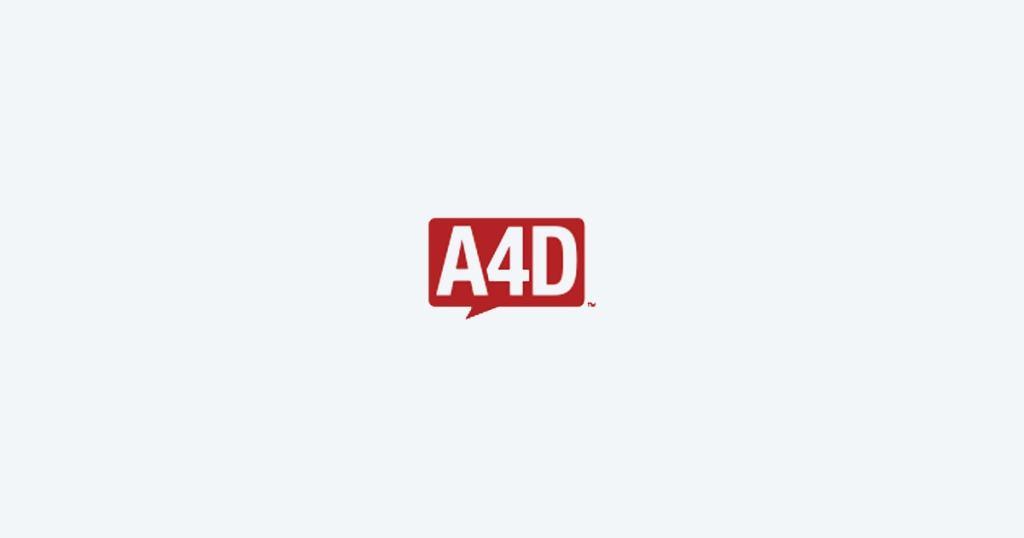 A4D Performance