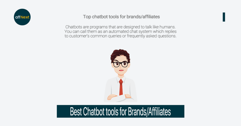 best chatbot tools