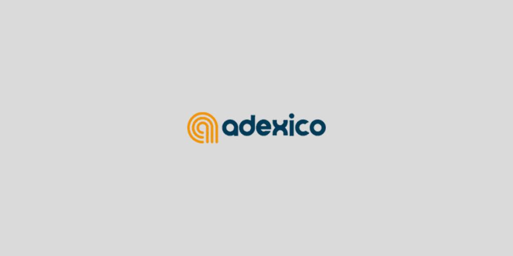 Adexico
