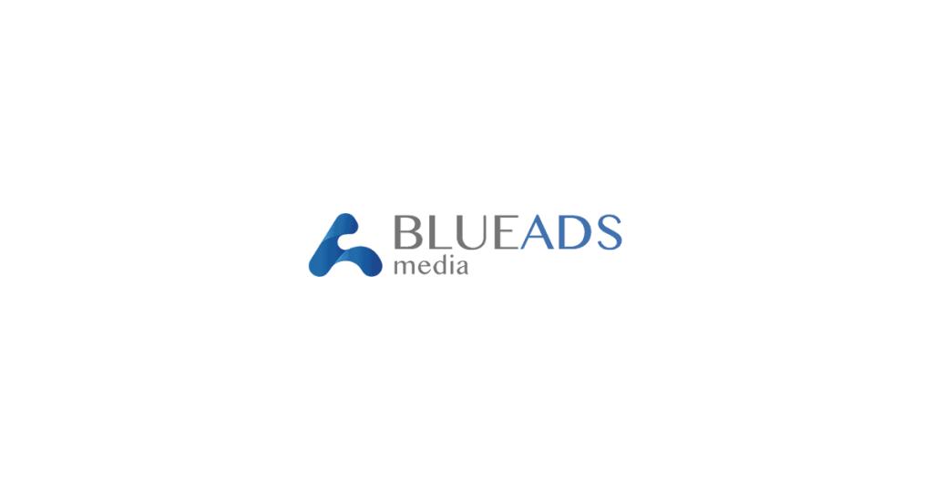 Blue Ads Media Group Ltd