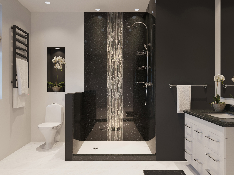 Affordable Custom Bathroom Remodeling Downers Grove