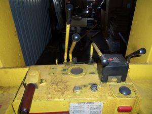 Auto Lift Die Truck 5