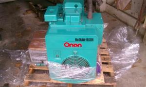 Onan generator pic 6