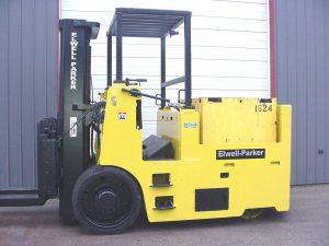 EC400-472-1 (1)