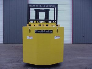 EC400-472-3 (1)