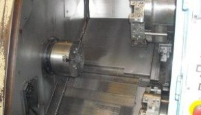 King Vertical Turret Lathe | Call 616-200-4308Affordable