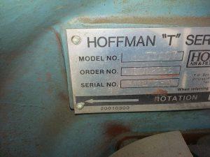 Hoffman Vacuum (5)