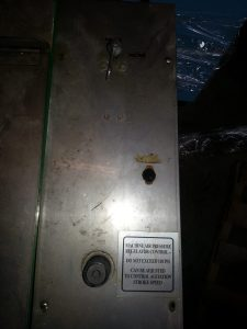 Selig Parts Washer (3)