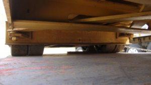 50 Ton Capacity Allegheny Die Carts (7)