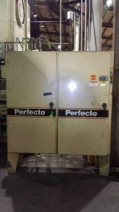 30,000lb. Capacity Perfecto Coil Reel (4)