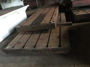 Floor Plate - 21 x 5.2 x 6 (1)