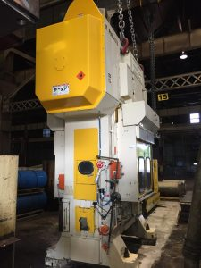 125-ton-capacity-minster-press-for-sale-2
