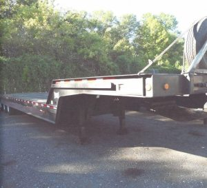 landall-trailer-2002-4