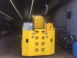 150000lb-capacity-rico-die-carrier-for-sale-1