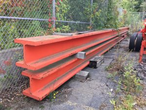 60-foot-beams-for-sale-1